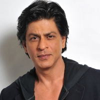 Shah Rukh Khan presents his Heroes on the BBC Asian Network