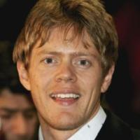 Kris Marshall and Shobu Kapoor join Adil Ray in cast of BBC One comedy Citizen Khan as filming begins
