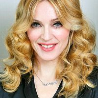 Madonna Does It Again!
