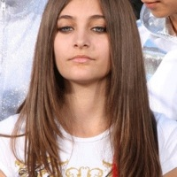 Paris Jackson Hits Back At Randy Jackson For Spreading Rumours