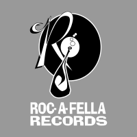 Jay-Z Sued $7M For Iconic Roc-A-Fella Logo