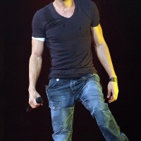 Enrique Iglesias Offered $4 Million To Join American Idol Judging Panel