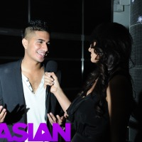 Be Asian At The UK Asian Music Awards Press Launch [PICTURES]