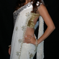 The Story So Far 'Beauty Queen' Nehal Bhogaita [MISS INDIA UK WORLDWIDE]
