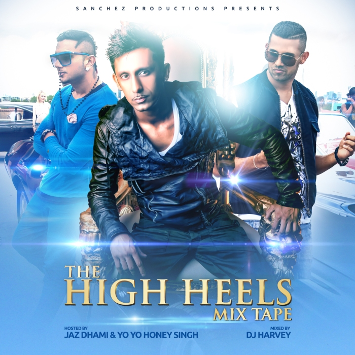 DJ_Harvey_HH_MIXTAPE-1