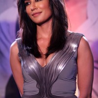 Chitrangada Singh Excited About New Film 'Inkaar' She Just Can't Stop Talking About It!