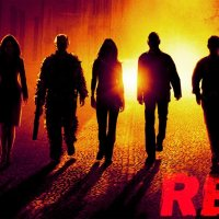 RED 2 Official Trailer [VIDEO TRAILER]