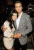 1347479732_kourtney-kardashian-scott-disick-lg